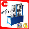 Fully Automatic Adjusted Roll Forming Curving Machine (YX65-600-300)