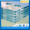 Hollow Tempered Safety Glass for Building and Curtain Wall