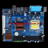 G33 Chipset LGA 775 Support DDR3 PC Motherboard