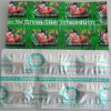 Green Learn Body Slim Pomegranate Weight Loss Capsule