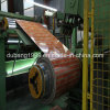 PPGI Metal Sheets Manufacturer