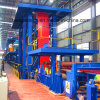 Supply Color Coating Rolled Steel Production Line