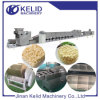 New Condition Ce Turnkey Wheat Flour Noodle Machine