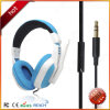 Computer Parts Handsfree Music Mobile Earphone