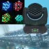 LED Zoom Disco Rotating Light Moving Head 575