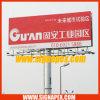 High Quality Backlit Flex PVC Banner