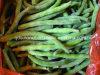 IQF Frozen Green Beans