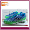 Hot Sale Training Sports Soccer Shoes