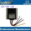 DC DC Motor Converter Power Module 12V 19V 190W 10A Converter