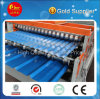 Low Price Double Layer Color Steel Forming Machine