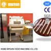 Bakery Equipments 2000PCS/H Capacity French Baguettes Molding Machine