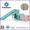 Hellobaler 6-8 Tons Production Capacity Automatic Baler From China