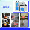High Frequency Induction Braze Welding Machine