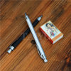 Mechanical Pencil for Drawing and Sketching with Thick Nib (2178)