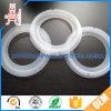 OEM Rubber V Groove O Ring Sealing Gasket