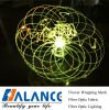 Ceiling Light for Theatre Ceiling Decoration