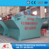 Xjm Coal Slime Flotation Machine Price in Henan