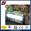 Ice Cream Display Freezer/Ice Cream Display Price