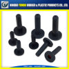 All Kinds of EPDM Rubber Products for Foam and Solid Extrusion, Molding Products
