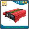 Sine Wave Solar Inverter Housing Use and Made of Aluminum (TP3000)