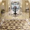 K Golden Super Glossy Polished Floor Tile/Wall Tile/Porcelain Tile