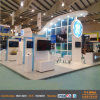 Design and Manufacturing Trade Show Exhibits