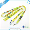 China Factory Supply All Kinds of Lanyard Wholesale