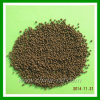 Surpply of Comeprtitive Price Diammonium Phosphate