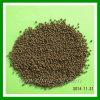 Surpply of Comeprtitive Price Diammonium Phosphate