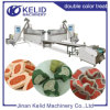 Fully Automatic Industrial Chewing Gum Machine