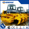 23.5ton Big Earthmoving Machinery Hydraulic Crawler Track SD22 220HP Shantui D7 Bulldozer for Sale