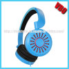 Headphone for Mobilephone, Hi-End Headphone, Fashion Music Headset (VB-9105D)