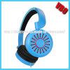 Headphone for Mobilephone, Hi-End Headphone, Fashion Music Headset (VB-9105D)
