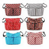 Fashion Diaper Bag for Mummy (MH-2148)