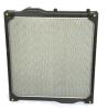 High Quality HOWO Auto Parts Radiator