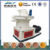 High Yield Cornstalk Sawdust Fuel Pellet Machine for Sale