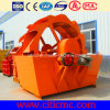 Professional Manufacturer of Spiral Sand Washing Machine