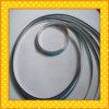 304 Narrow Stainless Steel Strip