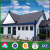Low Cost & High Velue Prefabricated Villa