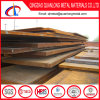 High Tensile Hot Rolled Medium Thick Wear Plate/Wear Resistant Steel Plate