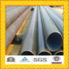 ASTM A178 Carbon Steel Tube