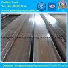 Q345, Ss490, Sm490, ASTM A572 Gr50, DIN S355jr Carbon Steel Plate
