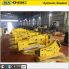 Hydraulic Breaker Hammer for 20 Tons Excavator (JSB1900)