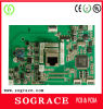 Sograce International Corporation Limited
