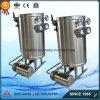 Super-High Temperature Instant Milk Sterilizer