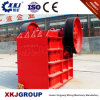 Stable Performance Jaw Crusher with Discount Price!