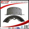 K-6722 Brake Shoe From Reliable Manufacturer