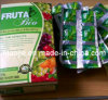 Fruit Plant Slim Capsule Fat Burners