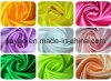 100 % Polyester Satin Fabric, Cheap Satin Fabric, Satin Fabric