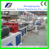 High Efficiency PP PE Pipe Extrusion Line with CE